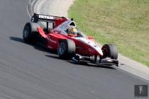 WTCC 2011 Hungaroring